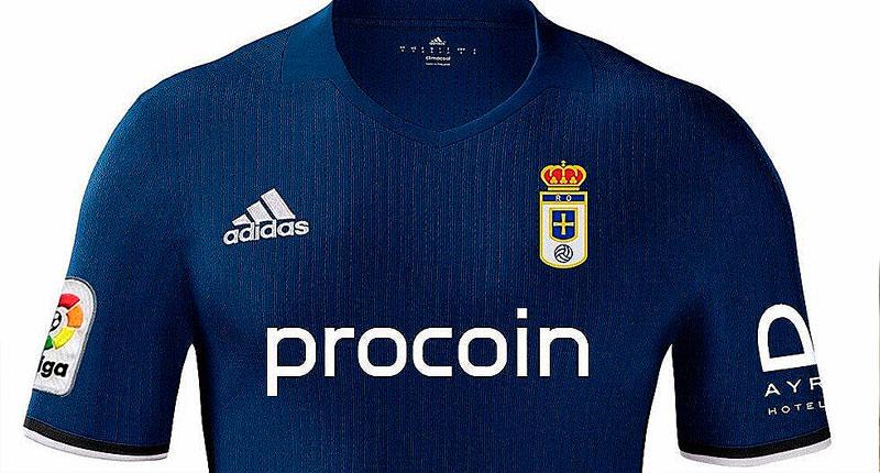 ¿Eres un gran aficionado del Real Oviedo?
