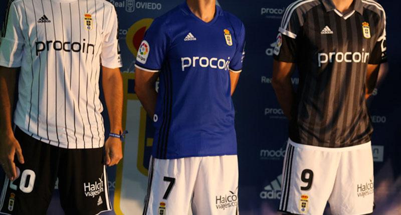 ¿Qué jugador dejó de jugar en primera división para volver al Real Oviedo?