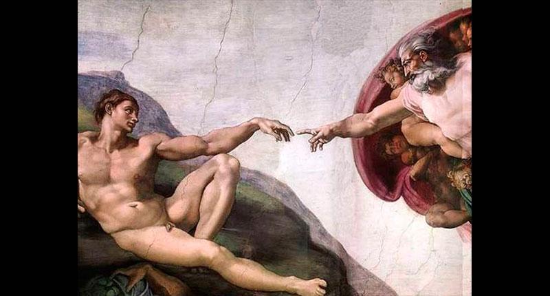 Quiz ¿Cuánto sabes de las pinturas del mundo?